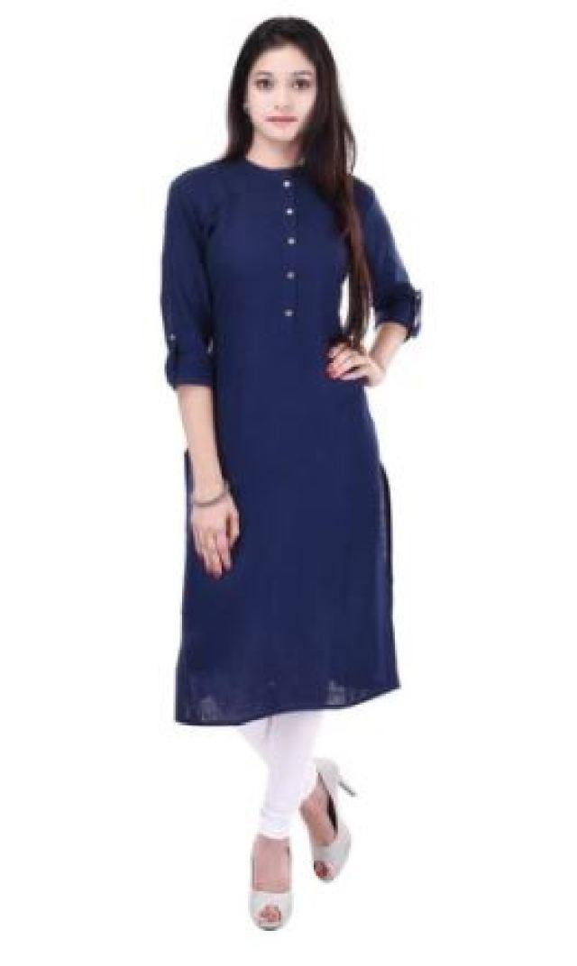 best kurti online, khadija beauty