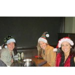 HAPPY HOLIDAYS FROM DHA LAW GROUP!