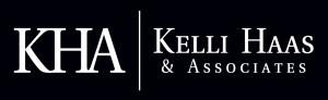 KelliHaas-Black