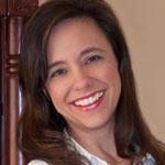 Christina Ferrell Daugherty KHA Law Group