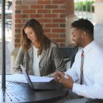 End of Year Considerations for Business Owners