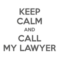 Keep Calm and Call Kelli Haas