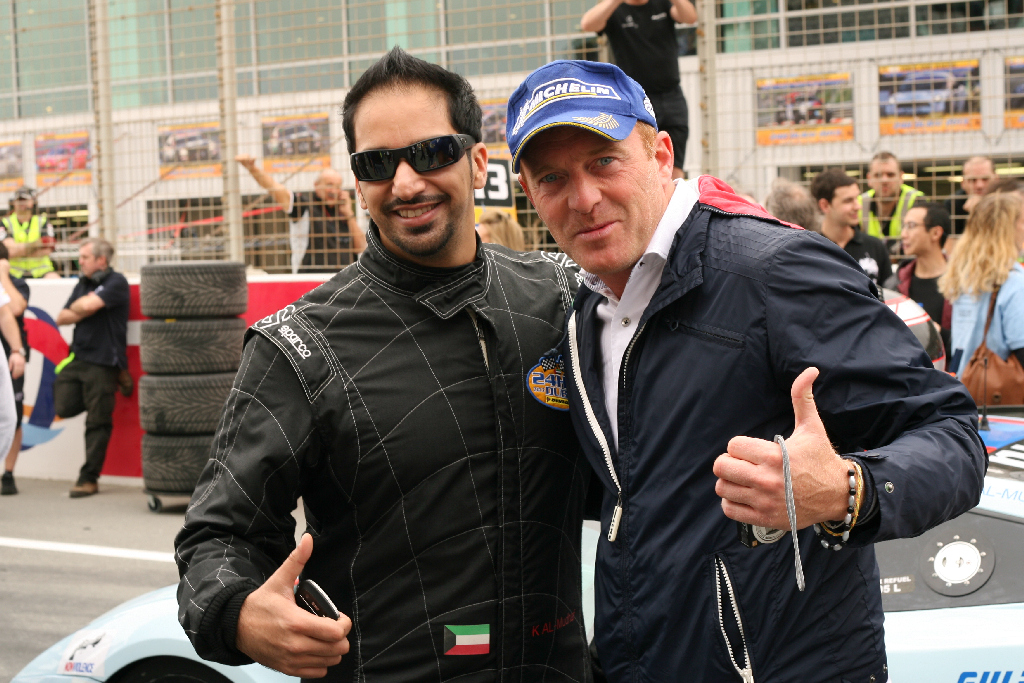 Dubai 24H 2013-34
