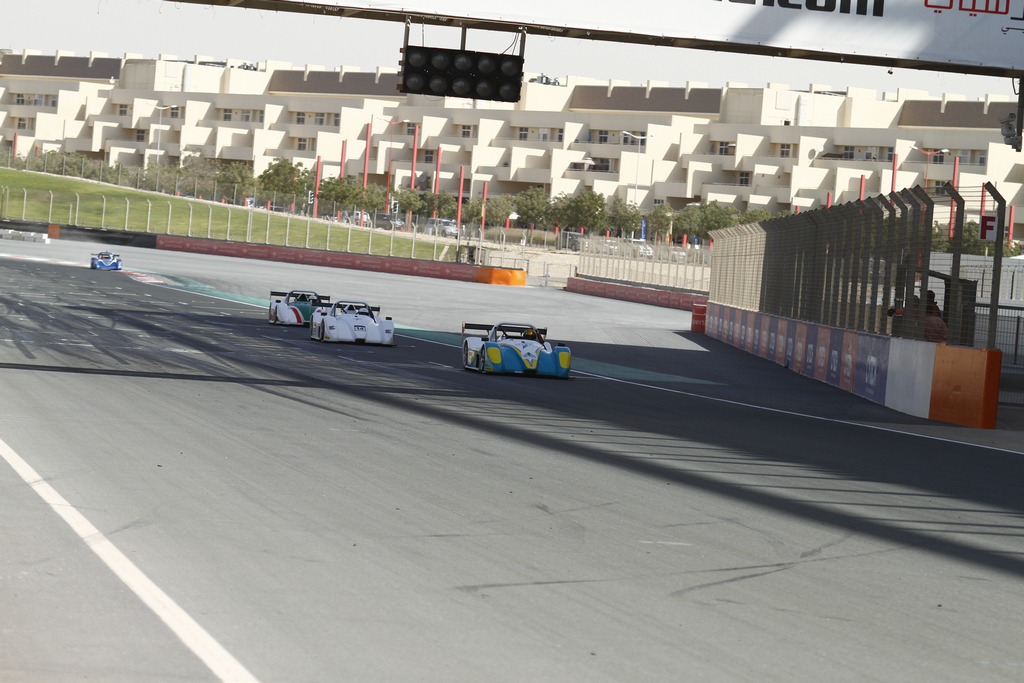 Radical SR3 UAE -2010-11-12-5