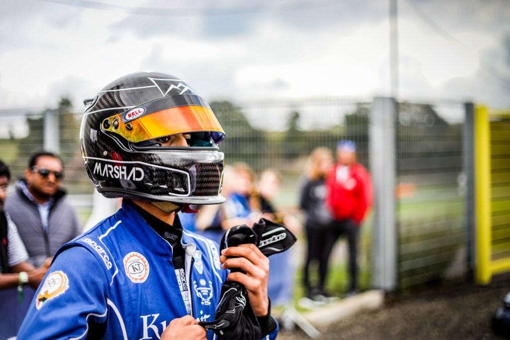 983A2857-FIA-MG-2019-JB