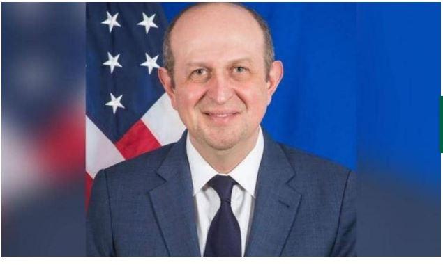 هادي عمر ويكيبيديا