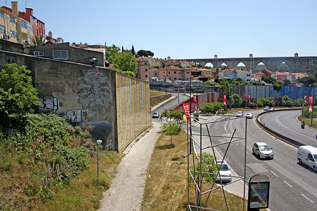 1.Lisbon2012-PraçaEspanha