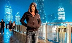 Sharhukh Khan's starrer, Don 3 to be Shot in Dubai starting 2019