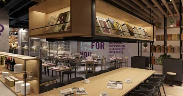 Dubai-based-café-More