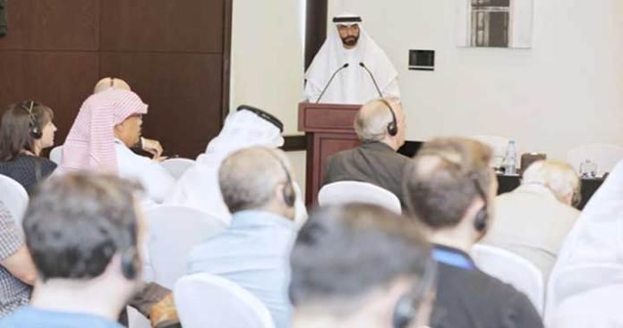 Sheikh Mohamed bin Zayed Donates $1 Million for Bird Project