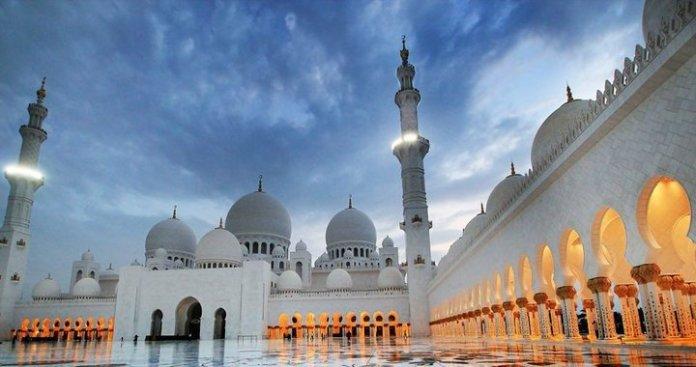 Ramadan begins Tomorrow in UAE on May 17, Thursday