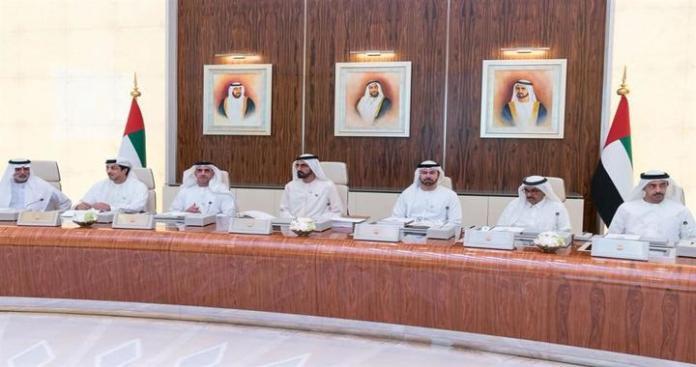 UAE Approves 100% Ownership of Companies, New Ten-Year Visa