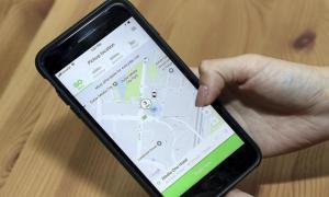 UAE confirmed as Regional Hub for Digital Start-ups
