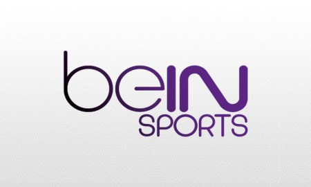 BeIN Sports Channels Go Off-Air in UAE