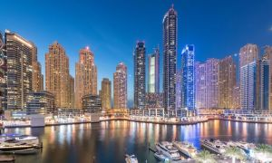 Dubai Reduces Municipality Sales Fees for Restaurants and Hotels