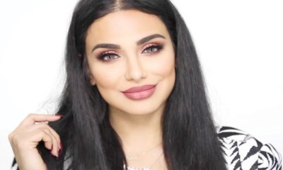 Huda Kattan Reality Series 'Huda Boss' to Premiere on Facebook Watch