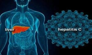 DHA Announces Free Hepatitis C Treatment in Dubai