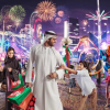 Dubai Summer Surprises in Major Malls up to 90% Discounts and more