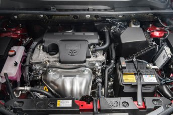 Toyota-Rav4-2020-Engine-2