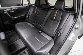 Toyota-Rav4-2020-Interior-4