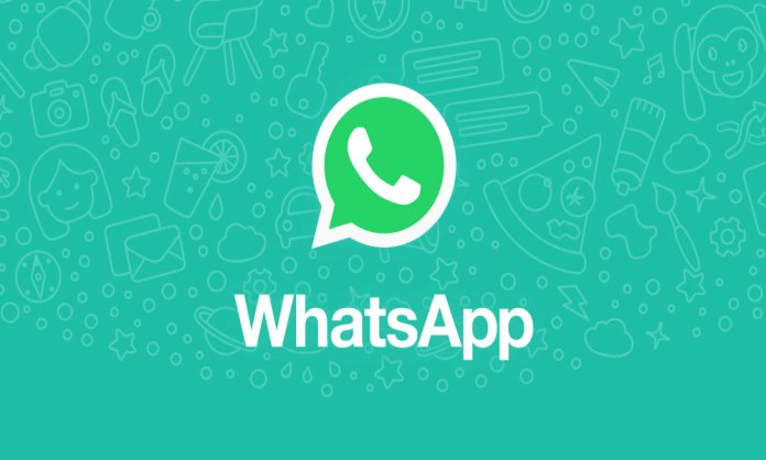 WhatsApp ads coming, here take a look on them