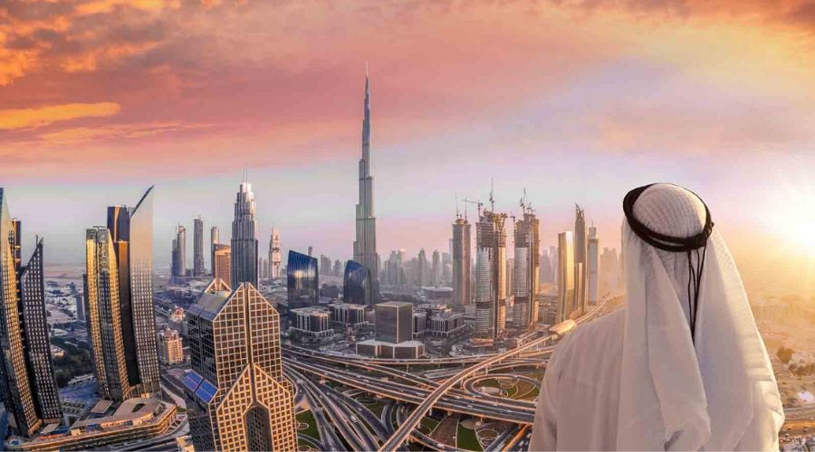 How to Get Commercial License in Dubai within 5 Minutes