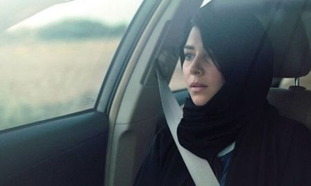 Saudi Movie 'Irtidad' shortlisted at International Film Festival