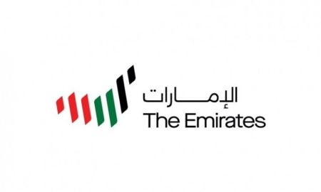 7 Lines Logo wins the UAE Brand Nation Competition