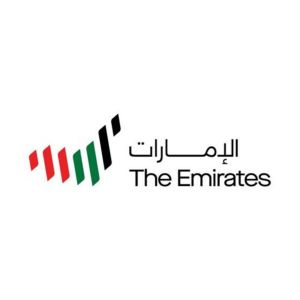 7 Lines brand uae nationa logo