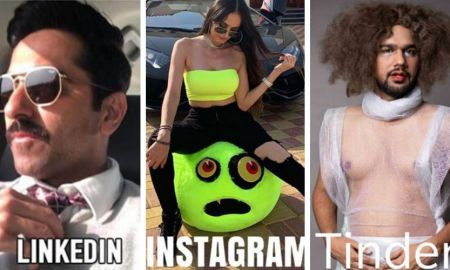 The Hottest Celebrities #DollyPartonChallenge Memes