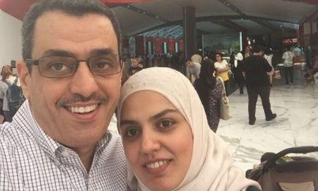 Dh12 Million Big Ticket Abu Dhabi Raffle Winner Revealed