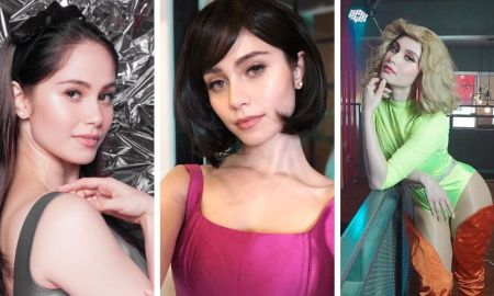 Dubai-born Jessy Mendiola opens up struggles with Weight-Loss