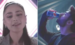 Khel Ja Dil Se | Cricket Song by Pepsi Raising Bars