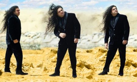 Taher Shah making comeback with 'First Look' video song