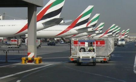 """""""Tawajudi for residents"""" UAE's online service to help residents stranded abroad"""