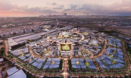 Expo 2020 Dubai might shift to 2021 to Coronavirus pandemic