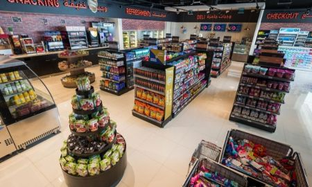 Supermarkets and Pharmacies allowed to open 24 hours in UAE