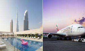 UAE Hotels, Airlines asks employees to take Unpaid leaves amid coronavirus outbreak