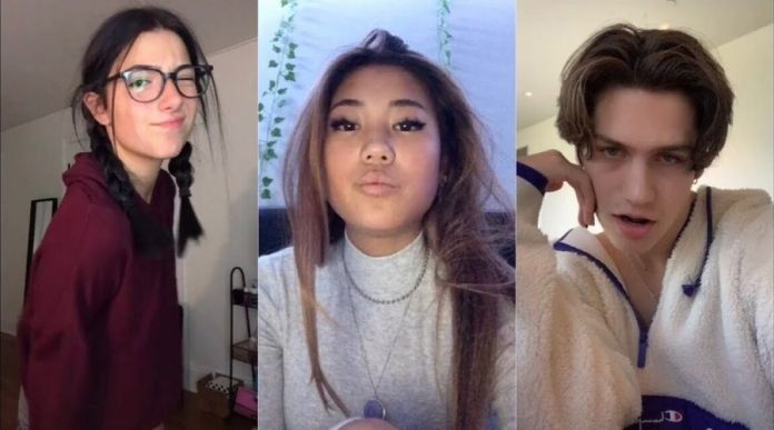 YouTube to launch TikTok Competitor 'Shorts'