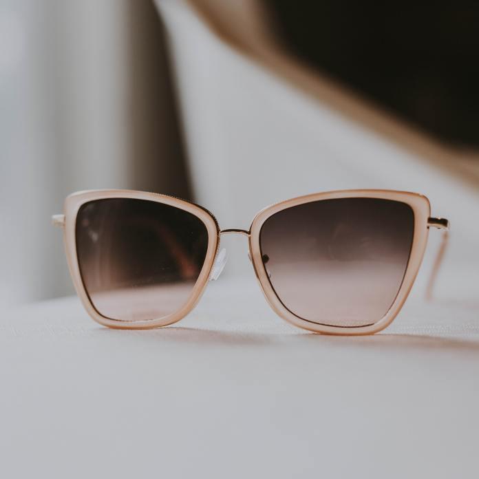 Seamless Sunglasses