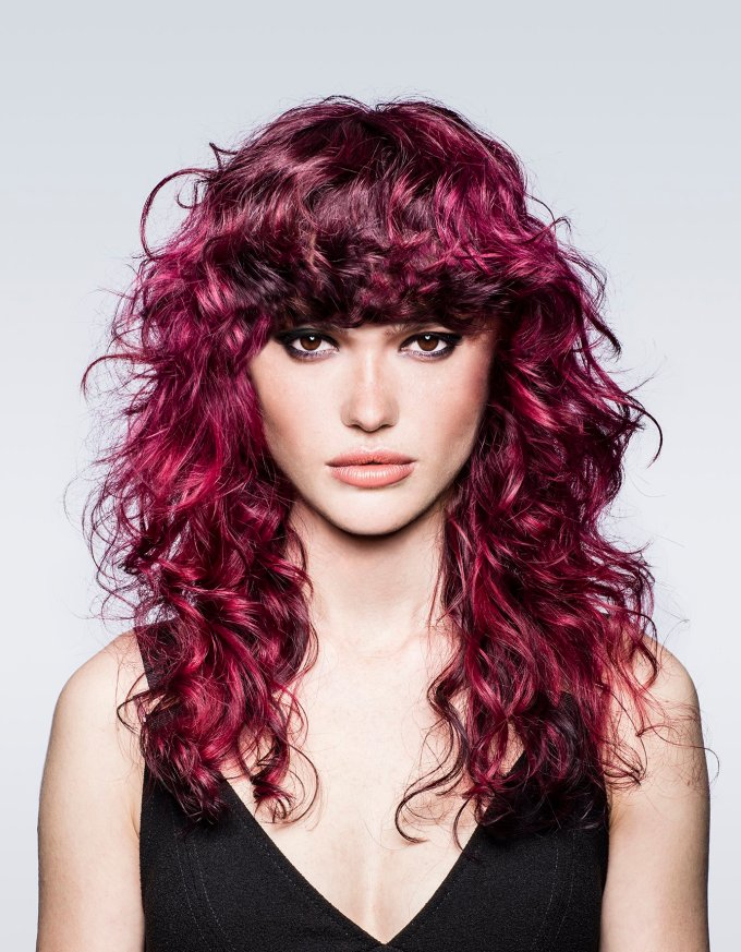 toni& guy launches new salon in dukes hotel, the palm jumeirah