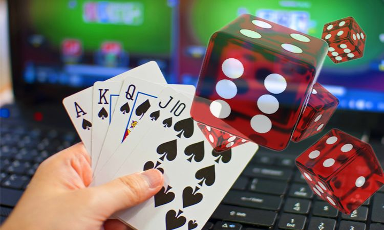 All That You Need to Know about Online Casino Jackpots | Khaleej Mag - News  and Stories from Around the World