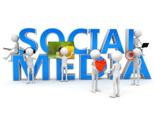 Social media marketing-9