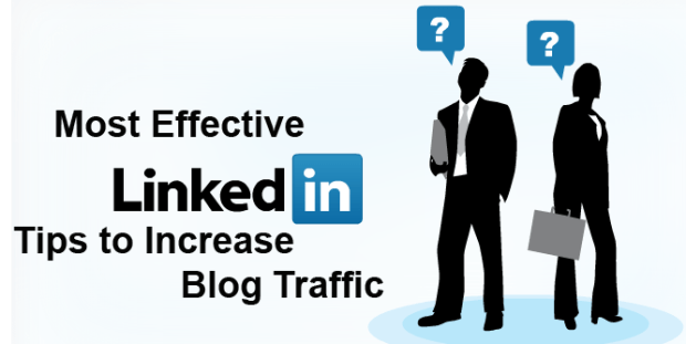 Tricks to market on LinkedIn with no or little budget