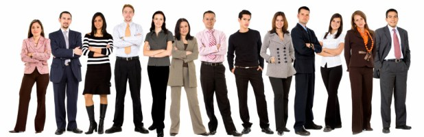 Leadership skills and Managerial tools required for small business