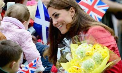 kate-second-royal-baby