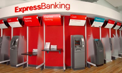 Bank cashiers online chatrooms