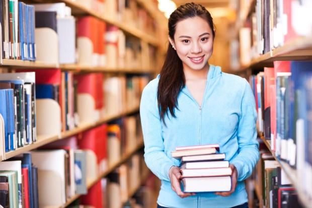 Annemarie Schimmel Masters Scholarship