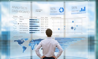 Data for Your Business