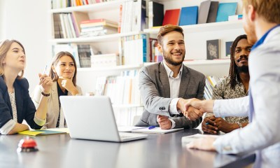 Small Business Ideas for University Students